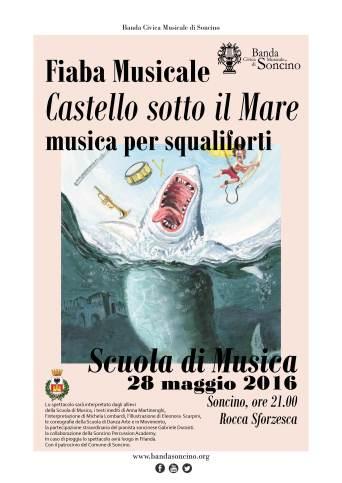 2016_05_28 Spettacolo Rocca sotto il Mare3.2