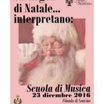 2016_12_27-saggio-natale-2