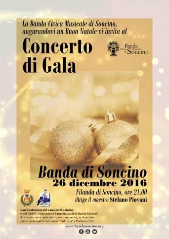 2016_12_27-saggio-natale